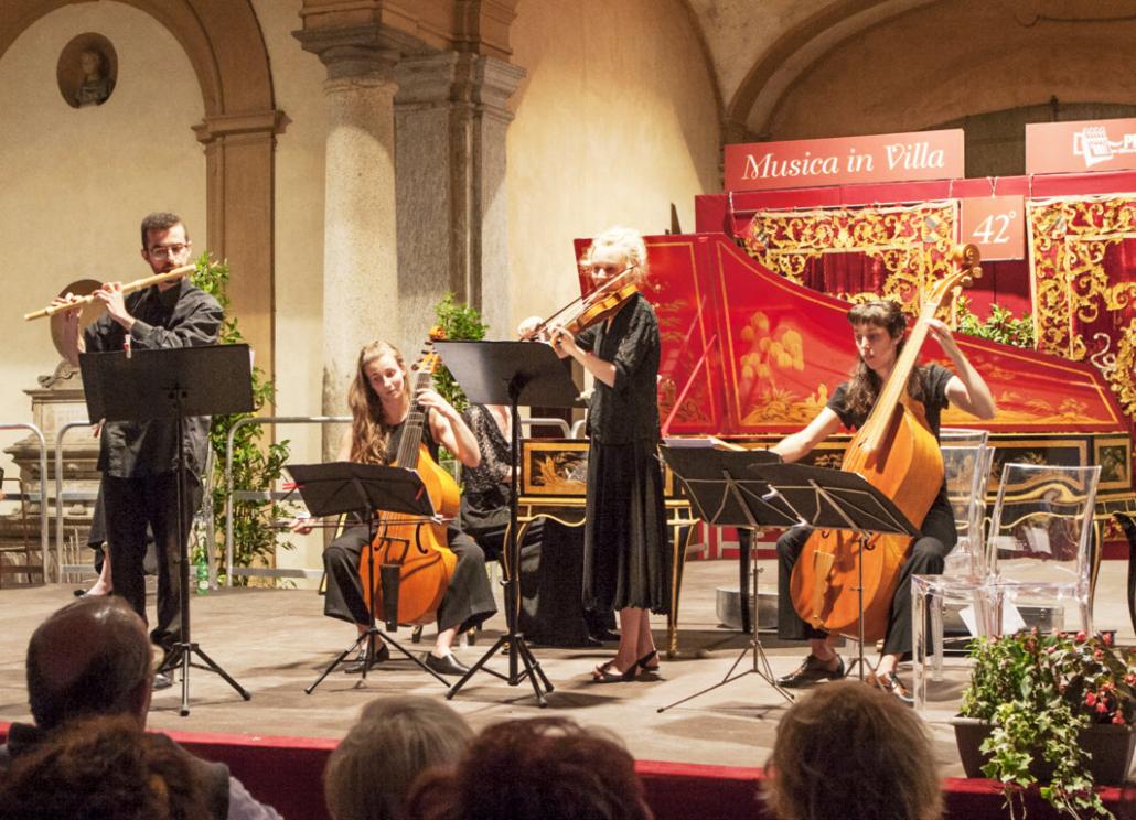 180622_Musiche-alla-corte-di-Vienna-14-1030x744