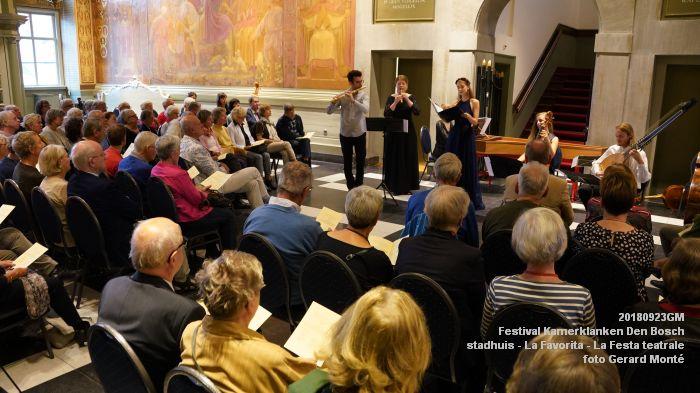 DSC04618- Festival Kamerklanken - stadhuis en huiskamers centrum van Den Bosch - 23sept2018 - foto GerardMontE web